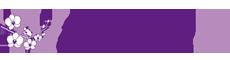 Orchideen Logo